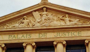 Justice : le point sur les affaires