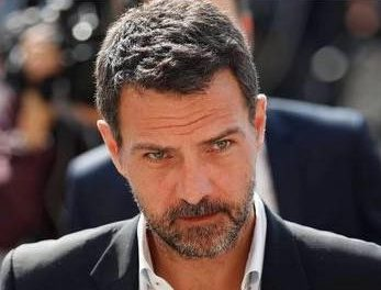 "Kerviel : ""1 million ou 4.9 milliards, c'est la même chose"""